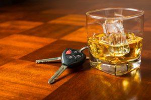 Walnut Creek auto accident attorney
