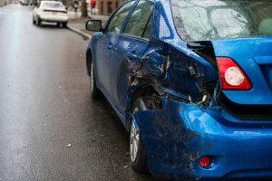 Walnut Creek, CA auto accident attorney