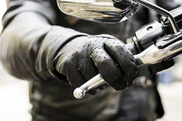 Walnut Creek motorcycle accident attorney