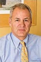 Attorney Samuel Cipinko